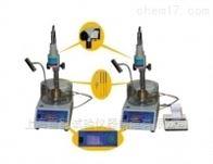 电脑沥青针入度仪