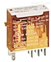 产品说明美国进口AB罗克韦尔通用继电器