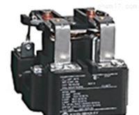AB罗克韦尔美国品牌功率继电器技术文章