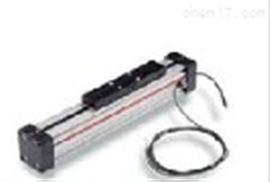 R18-C05-RNLG诺冠LINTRA无杆气缸选型参数