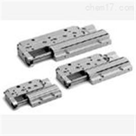SY5120-5DZ-C6日本SMC单轴电动执行器产品资料
