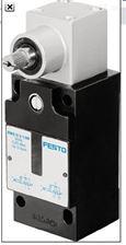 241200FESTO费斯托气动传感器 订货数据