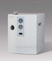 氧气发生器spo-600 中惠普 自动恒压、恒流