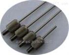 101120锥型/针型测针