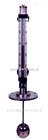 UHZ-50防爆顶装式磁性浮球液位计