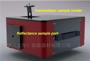 太陽光譜吸收率測試儀