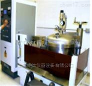 超声波超高压聚合反应系统