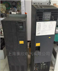 西門子440變頻器上電報警電機不轉-維修專家