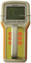 BG9601多功能辐射检测仪