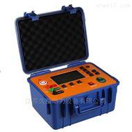 数字型/指针绝缘电阻测试仪供应