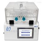 美国 Ruskinn  GC-C低氧培养模块