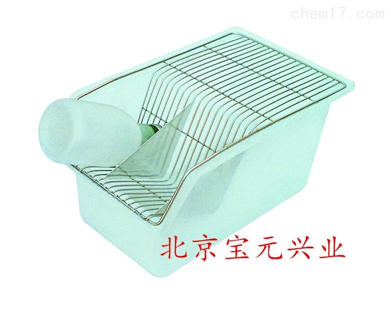 小鼠笼、动物饲养鼠笼By-M1