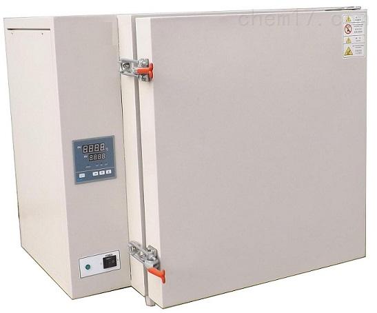 500℃高温恒温烘箱北京生产厂家