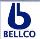 Bellco全国代理