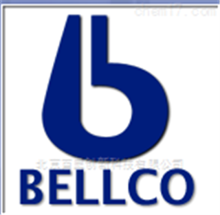 Bellco代理