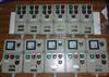 BZC81防爆控制按钮盒