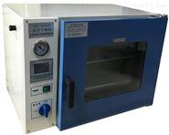 DZF-6020電熱真空干燥箱