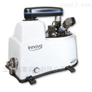 布魯克 Innova 掃描探針顯微鏡(SPM)