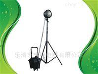 YJ2350厂家紫光YJ2350强光防爆泛光灯工作灯价格