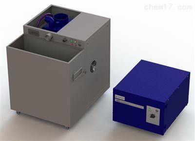 LBF200-M6过滤型气液处理系统