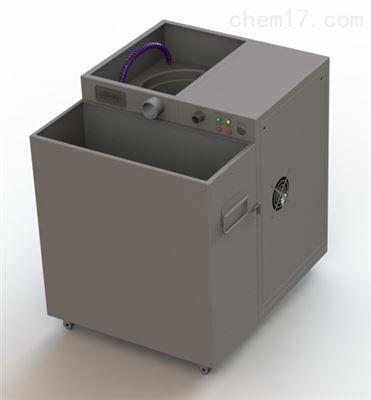 LBF-200紧凑型液体处理系统