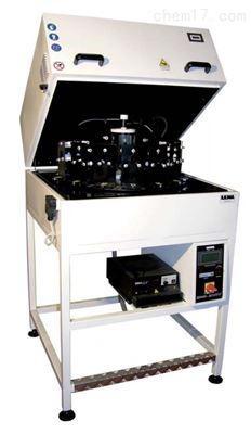 XS眼镜产品抗紫外辐射测试仪