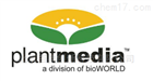 Plantmedia全国代理
