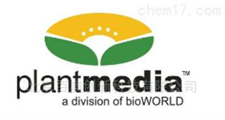 Plantmedia代理