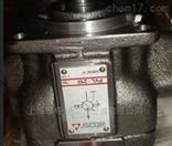 意大利ATOS径向柱塞泵PFR-308快速报价