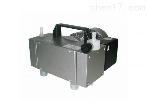 抗化学腐蚀隔膜泵MPC 301 Z