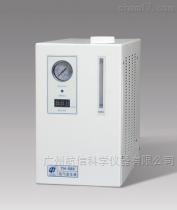 中惠普TH-500高纯度氢气发生器(纯水型)