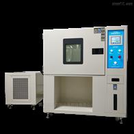GR-7060B型恒温恒湿称重系统