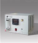 热解析仪JX-1