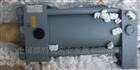 意大利ATOS油缸CK-125低价出货
