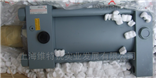 意大利ATOS油缸CK/10-63快速报价