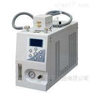 北京中惠普JX-5型二次(冷阱)热解析仪