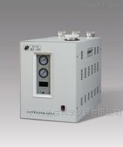北京HA-300不锈钢氢空一体机/氢空气发生器
