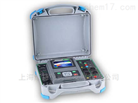 美翠电阻测试仪MI3290