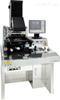 EVG510EVG500系列键合机:EVG510