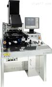 EVG500系列键合机:EVG510