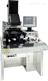 微流控-紫外纳米压印设备