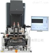 微流控工艺设备:单面/双面光刻机