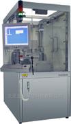 纳米压印设备之热压印:EVG510HE