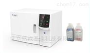 液相色谱进样瓶专用洗瓶机