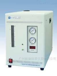 中兴汇利NA-500B氮、空气发生器/氮空一体机