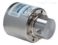 Micropump A-Mount齿轮泵头