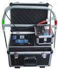 SZ-DTR-3051低压电缆故障测试仪
