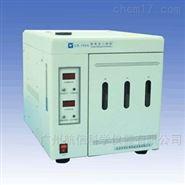 北京中兴汇利氮氢空发生器GX-500B