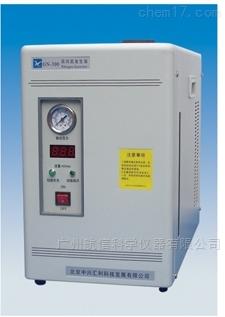 中兴汇利GN-500氮气发生器