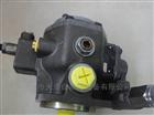 PV7系列REXROTH叶片泵原装